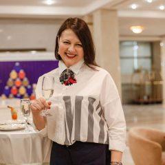 Татьяна Пилипко